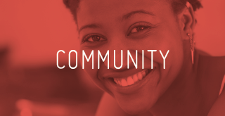 CommunityTab
