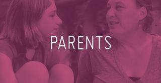 ParentsTab
