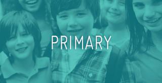 PrimaryTab