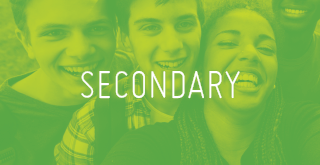 SecondaryTab