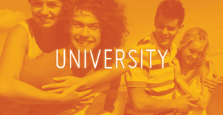 UniversityTab